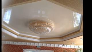 Натяжные потолки Компания Адамант(, 2013-03-22T08:33:57.000Z)