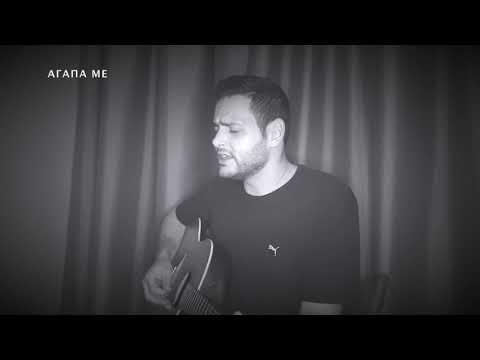 Αφιέρωμα στον Γιάννη Πουλόπουλο / Νίκος Παπουτσής