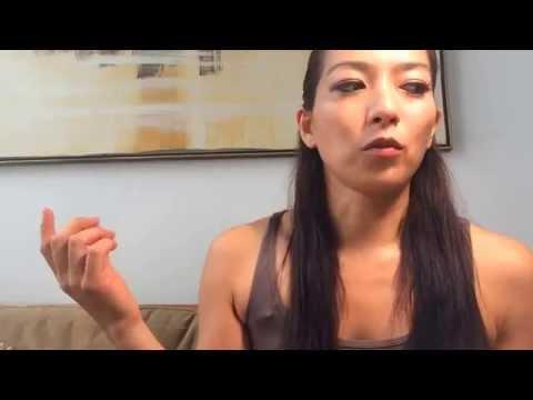 健康ブログ6: 頭が良くなるOMEGA3(EPA+DHA) : お勧めサプリ2/4