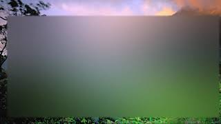 I'VE BEEN AWAY TOO LONG by GEORGE BAKER SELECTION with LYRICS MP3