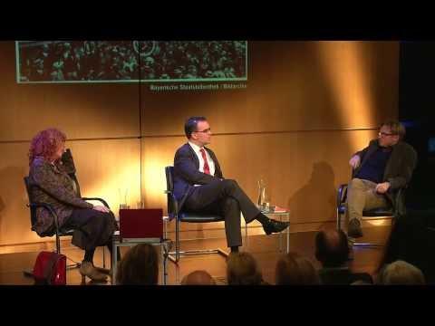 History@Debate: Der inszenierte Hitler