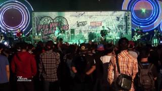 Video JUST FRIENDS|PEE WEE GASKINS download MP3, 3GP, MP4, WEBM, AVI, FLV Oktober 2017