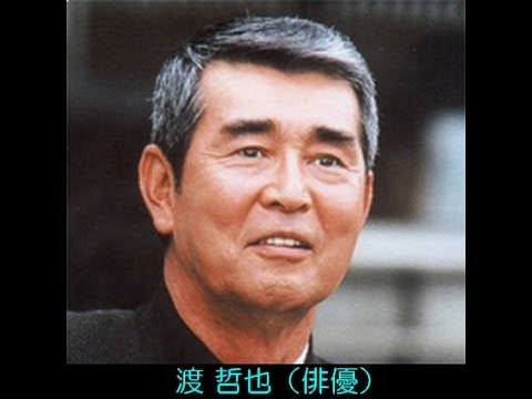 12月28日生まれの芸能人・有名人...