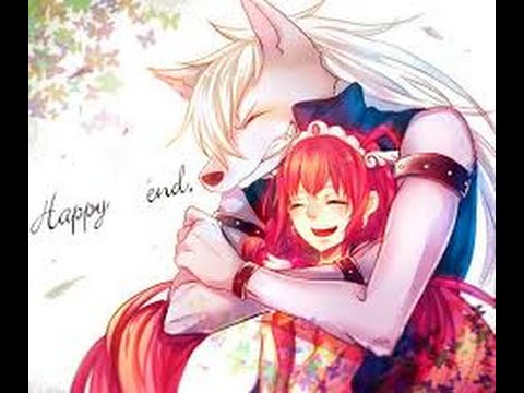 Emily And Ulric  Fairytale