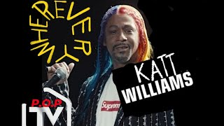 Download P.O.P - Bitches Everywhere ft. Katt Williams (New Song 2017) MP3 song and Music Video