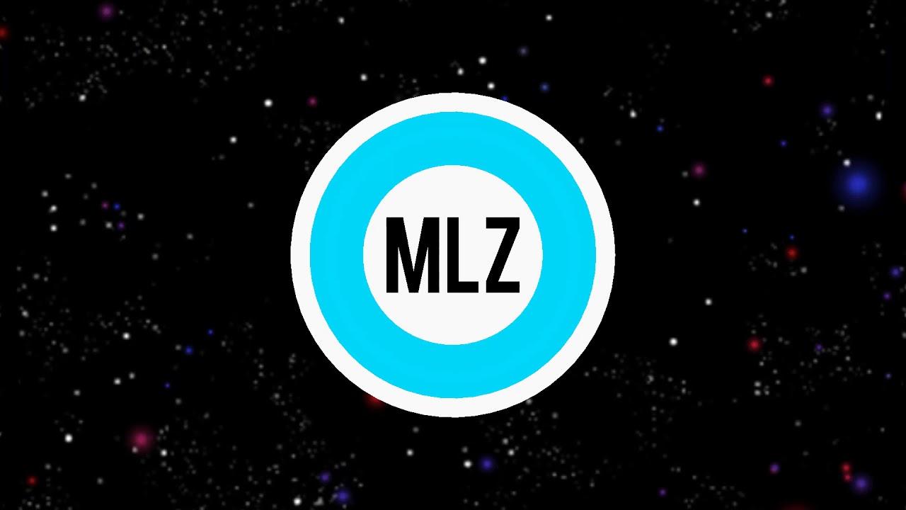 mlz`s Intro   mlz dowload in description↓