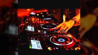 Gambar cover Stay The Night - DJ VIN!