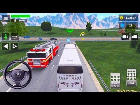 Download Extreme Car Driving Simulator Mod Apk Download Unlocked All