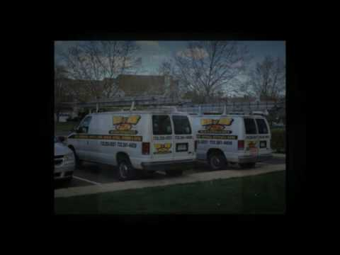 Perfect Roofing Contractor | Woodbridge, NJ | B U0026 B Maintenance