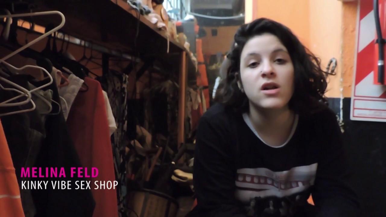 Agencia Porno agencia tao - porno feminista: taller de shibari dictado por melina y max  de kinky vibe sex shop