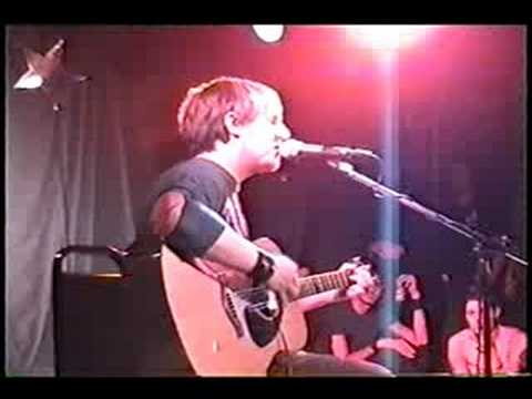 Elliott Smith - LA