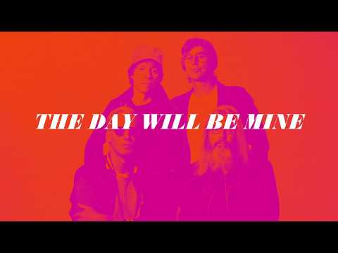 """Sloan  """"The Day Will Be Mine"""""""
