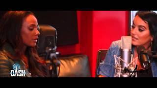 Woman On Top: Tiara Thomas Interview