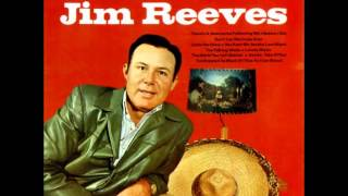 Watch Jim Reeves Bottle Take Effect video