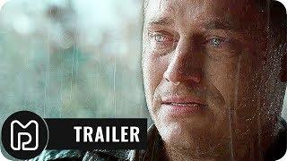 DANGER CLOSE   DIE SCHLACHT VON LONG TAN Trailer Deutsch German (2019) Exklusiv