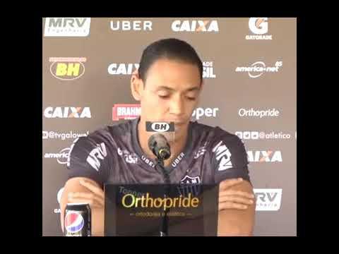 Motivacional Com Ricardo Oliveira Youtube