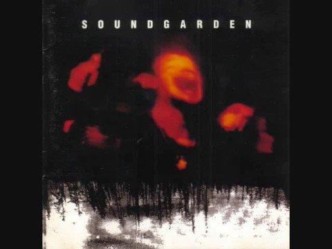 Soundgarden - Stray Cat Blues (Rolling Stones) mp3
