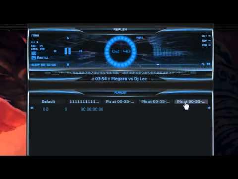 audiopleeri-dlya-kompyutera-kartinki-video-porno-kuni-russkiy