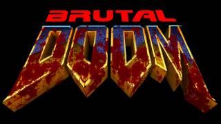 The Brutal Loops (Doom 2