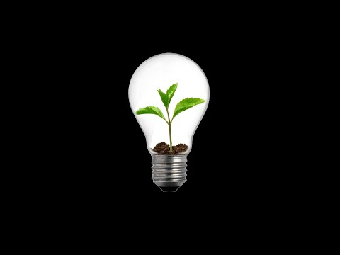 Amazing Tips To Save Energy