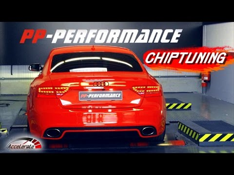 chiptuning mit pp performance bmw 1m m6 seat cupra. Black Bedroom Furniture Sets. Home Design Ideas