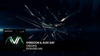 Iversoon & Alex Daf - Origins