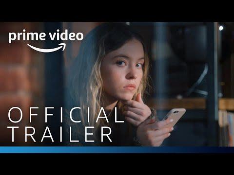 The Voyeurs - Official Trailer | Prime Video