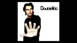 Double You - please don