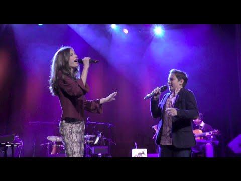 Olvide respirar - David Bisbal ft India Martinez (Julia Halcon ft. Nacho Bumburo - Live)