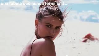 Robert Miles & Fiorella Quinn-Fable(fábula) subtitulado español.-