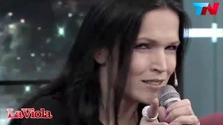Tarja Turunen - 500 letters (Live @ TN, 2014)