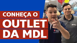 Capa do último vídeo do youtube do canal Compras Paraguai
