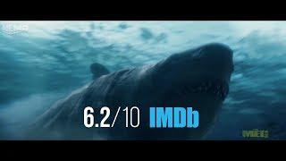 U.S Box Office   August 13   البوكس أوفيس الأمريكي    13 أغسطس 2018