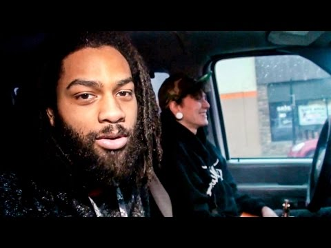 A Wake In Providence - BUS INVADERS Ep. 1125