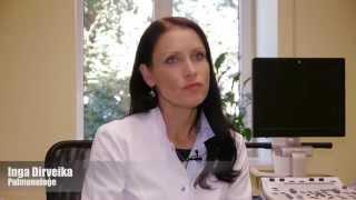 Stresa līdzsvara vienas dienas veselības pārbaudes programma LJMC