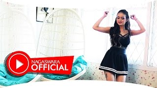 Sella Selly - Goyank Kincir (Official Music Video NAGASWARA) #dangdut