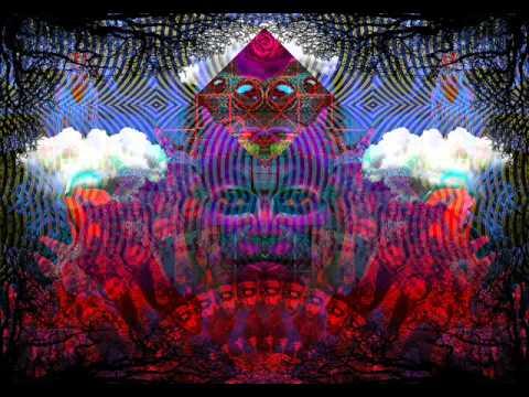 The Mars Volta - Noctourniquet (album)