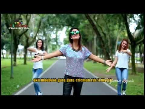 Rimta Mariani Br Ginting - Desember Sipagitna || Lagu Karo Terbaru 2017