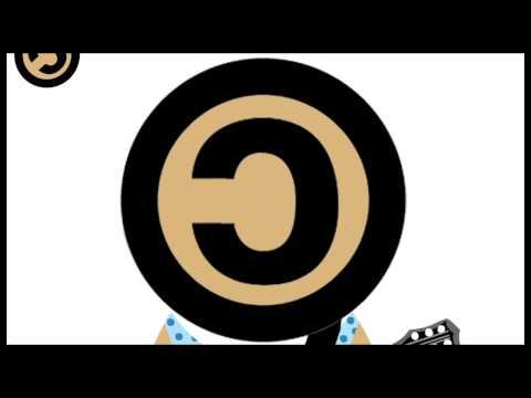 descripción del copyleft
