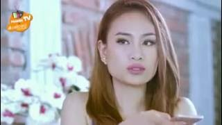 Funny clip, Khmer funny clip, Funny video.