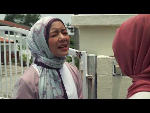 Episod 7 Mama Millennial Ariani   Mira Filzah , Ayda Jebat & Bella Dally   #MamaMillennialAriani