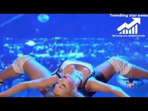 Dating a dancer buzzfeed obama 4
