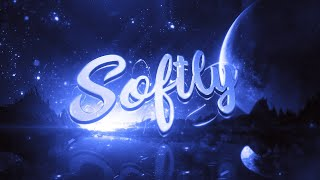 Download Stract - Softly - (Clairo) - A Black Ops Cold War Montage