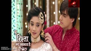 , TOP 5  INDIAN TV PROGRAMSTrp week  41