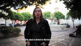 MI FLAMENCO PLACE: Pila del Pato by María Eusebia López