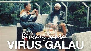Video Talk Show: Virus Galau - Ustadz Dr. Syafiq Riza Basalamah, M.A download MP3, 3GP, MP4, WEBM, AVI, FLV Maret 2018