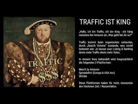 "🧠shirt-money-makers-secrets-kurs-i-kap01-ep05-i-""traffic-ist-king""-i-der-komplette-pod-kurs"