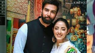 Categorias de vídeos sanam chaudhry husband