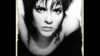 Watch Rosanne Cash I Dont Want To Spoil The Party Single Version video