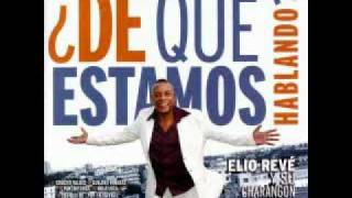 Agua Pa' Yemaya                              Elio Revé y su Charangón Resimi